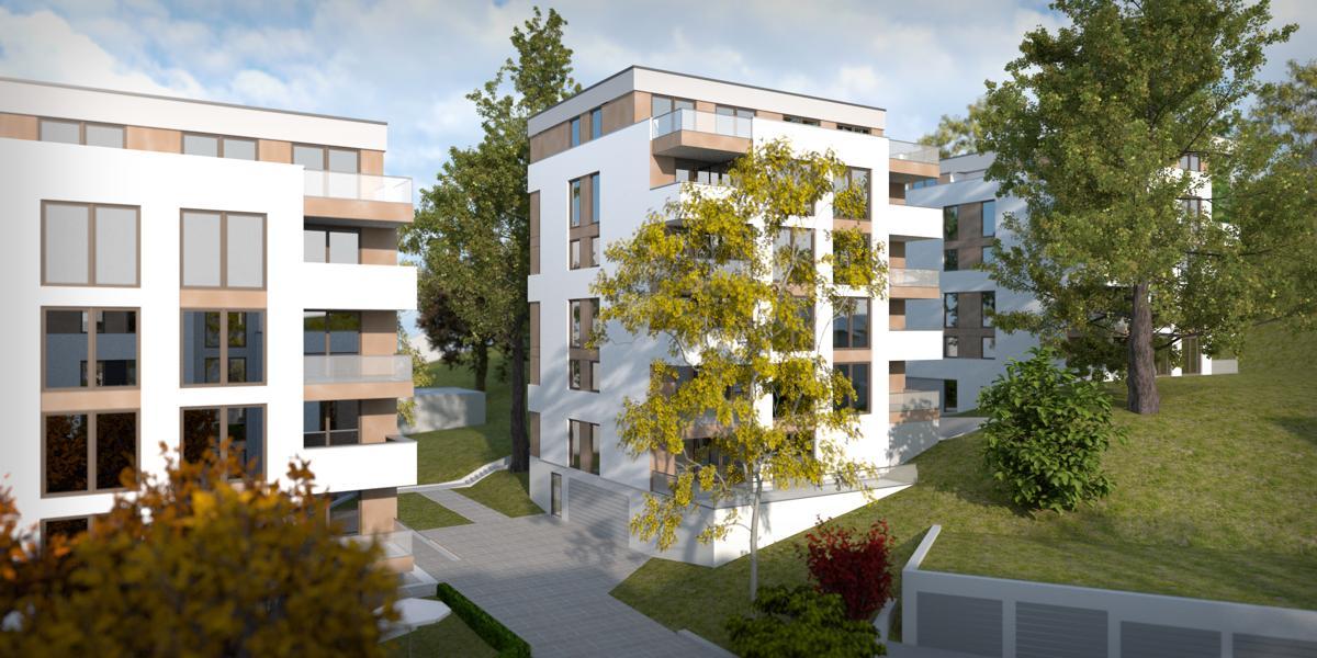 SG Innenhof 2 FB